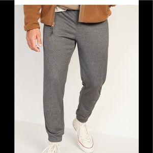 Men's Performance Jogger pants